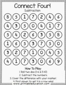 math subtraction, subtraction games, printable subtraction Games, subtraction games exercises, free subtraction Games, subtraction games for kids, subtraction for kindergarten, kindergarten subtraction games, subtraction Games for kindergarten, subtraction Games for grade 1, math subtraction Games, subtraction practice games, simple subtraction Games, basic subtraction Games