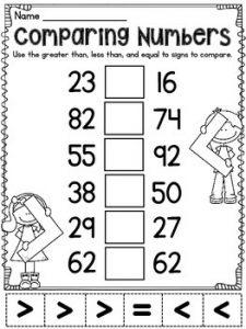 number games, number games for kids, number games for toddlers, counting games for kids, number games for kindergarten, number recognition games, number puzzle games, number games for preschoolers, number games for nursery, counting games, number activities for preschoolers, counting activities for preschoolers