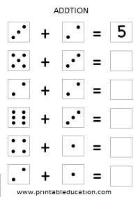 math addition, addition problems, addition games, printable addition worksheets, addition exercises, free addition worksheets, addition word problems, addition for kids, addition for kindergarten, double digit addition, kindergarten addition worksheet, addition worksheets, addition worksheets for kindergarten, addition worksheets for grade 1, math drills addition, math addition worksheets, addition practice worksheet, simple addition worksheets, basic addition worksheets, addition test, addition table, simple addition