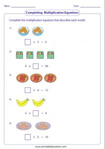 math multiplication, multiplication problems, multiplication worksheets, multiplication exercises, free multiplication worksheets, multiplication worksheets, multiplication for kids, multiplication for kindergarten, double digit multiplication, kindergarten multiplication worksheet, multiplication worksheets, multiplication worksheets for kindergarten, multiplication worksheets for grade 1_2_3_4_5_6, math drills multiplication, math multiplication worksheets, multiplication practice worksheet, simple multiplication worksheets, basic multiplication worksheets, multiplication test, multiplication worksheet, simple multiplication