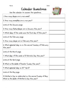 calendar worksheets, seasons worksheet, calendar math, calendar activity worksheets, calendar worksheets for Kids, math calendar worksheets, math seasons worksheet,