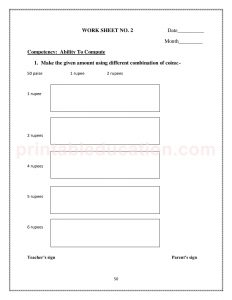 money worksheets, counting money worksheets, money math worksheets, counting coins worksheets, money math, counting coins, printable money worksheets, money math games, counting money, printable money, money math problems, money problems, free money Worksheets