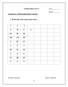 counting worksheets numbers worksheets, counting numbers, Number table, math numbers, numbers problems, numbers exercises, numbers for kids, numbers for kindergarten, numbers for grade 1_2_3_4_5_6, math drills numbers, numbers practice worksheets, numbers test, number worksheets, Free numbers worksheets, printable numbers worksheets, counting number worksheets