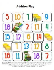 addition games, printable addition games, free addition games, addition for kids, addition for kindergarten, kindergarten addition Games, Free addition games, addition games for kindergarten, addition games for grade 1, math addition games, addition practice Games, Simple addition games, basic addition games