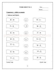 math subtraction, subtraction problems, subtraction games, printable subtraction worksheets, subtraction exercises, free subtraction worksheets, subtraction word problems, subtraction for kids, subtraction for kindergarten, double digit subtraction, kindergarten subtraction worksheet, subtraction worksheets, subtraction worksheets for kindergarten, subtraction worksheets for grade 1, math drills subtraction, math subtraction worksheets, subtraction practice worksheet, simple subtraction worksheets, basic subtraction worksheets, subtraction test, subtraction table, simple subtraction, subtraction with regrouping worksheets, 2 digit subtraction with regrouping
