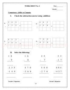 math subtraction, subtraction problems, printable subtraction worksheets, subtraction exercises, free subtraction worksheets, subtraction for kids, subtraction for kindergarten, double digit subtraction, kindergarten subtraction worksheet, subtraction worksheets, subtraction worksheets for kindergarten, subtraction worksheets for grade 1, math subtraction worksheets, subtraction practice worksheet, simple subtraction worksheets, basic subtraction worksheets, subtraction test, subtraction table, simple subtraction, subtraction with regrouping worksheets, 2 digit subtraction with regrouping
