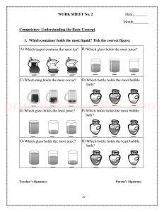 capacity worksheets, measuring capacity worksheets, capacity exercises, capacity worksheets printable, capacity practice worksheet, capacity worksheet to print, Download capacity worksheets, capacity worksheets for kids capacity worksheets grade 1_2_3_4, capacity example sheet