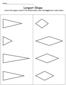 shapes worksheets, shapes worksheets for kindergarten, printable shapes, shapes worksheets for grade 1_2_3_4, shapes for kids, basic shapes worksheets, maths shapes worksheets, 2d and 3d shapes worksheets, free shapes worksheets, geometric shapes worksheets, shape worksheets for preschool, 2d shapes worksheets