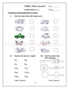 measurement worksheets, measurement games, free measurement worksheets, measurement conversion, measurement sheet, measurement exercises, measurement sheet printable, measurement practice worksheet, measurement sheet to print, Download measurement sheet pdf, measurement worksheet for kids, measurement worksheets grade 1_2_3_4,
