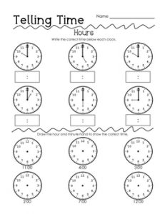 time worksheets, telling time worksheets, tell the time clock, teaching time clock, telling time games, telling time, learning time clock, time worksheets grade 3, time worksheets for grade 2, telling time for kids, telling time activities, time math, elapsed time worksheets, learn to tell time, teaching time clock, clock worksheets, math clock, printable clock face, printable clock worksheets, clock reading, math clock games