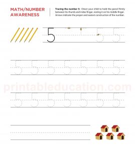 counting activities for preschoolers, counting activities for toddlers, writing numbers worksheet, number tracing worksheets, tracing numbers worksheets, preschool tracing worksheets, tracing numbers, free tracing worksheets, tracing number exercises, tracing number printable, tracing number for kindergarten, tracing number for nursery, tracing number practice worksheet, tracing number to print, Download tracing number pdf, tracing number for kids