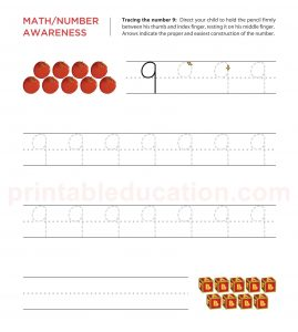 number tracing worksheets, tracing numbers worksheets, preschool tracing worksheets, tracing numbers, free tracing worksheets, tracing number exercises, tracing number printable, tracing number for kindergarten, tracing number for nursery, tracing number practice worksheet, tracing number to print, Download tracing number pdf, tracing number for kids
