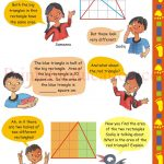 Class 5 five square worksheet h