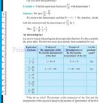 Class 6 six fraction worksheets l