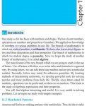 Class six 6 algebra worksheets a