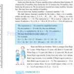 Class six 6 algebra worksheets f