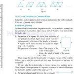Class six 6 algebra worksheets h
