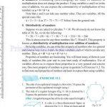 Class six 6 algebra worksheets j