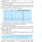 Class six 6 algebra worksheets q