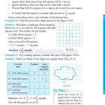Class six 6 mensuration worksheets k