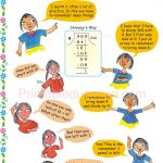 Grade five 5 division worksheet d