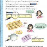 Grade five 5 tenth and hundreds place value worksheets a