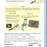 Grade five 5 tenth and hundreds place value worksheets b