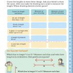 Grade five 5 tenth and hundreds place value worksheets d