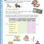 Grade five 5 tenth and hundreds place value worksheets e