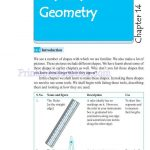 Grade six 6 practical geometry worksheets a