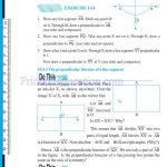 Grade six 6 practical geometry worksheets k