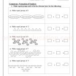 class 3 third worksheet for division 31