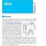class six 6 basic geometrical ideas a