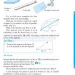 class six 6 basic geometrical ideas c