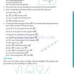 class six 6 basic geometrical ideas g