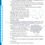 class six 6 basic geometrical ideas h