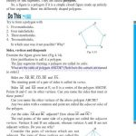 class six 6 basic geometrical ideas i
