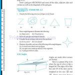 class six 6 basic geometrical ideas j