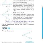 class six 6 basic geometrical ideas k