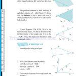 class six 6 basic geometrical ideas l