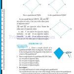 class six 6 basic geometrical ideas n