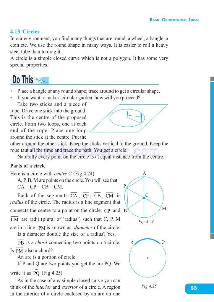 Maths Worksheets For Grade Six | Class 6 | PrintablEducation