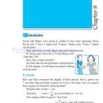 grade six 6 decimals worksheets a