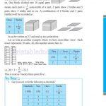 grade six 6 decimals worksheets b
