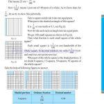 grade six 6 decimals worksheets f