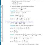 grade six 6 decimals worksheets i