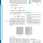 grade six 6 decimals worksheets m