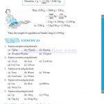 grade six 6 decimals worksheets n