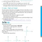 grade six 6 elementary shapes worksheets d