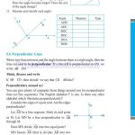 grade six 6 elementary shapes worksheets n